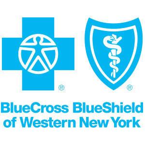 BCBS WNY Logo