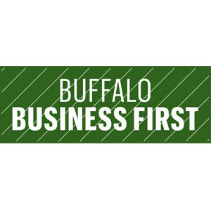 BuffaloBusinessFirst-web.jpg