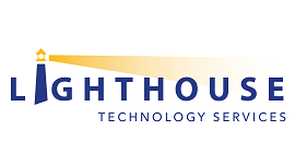 Lighthouse Technology Services Logo GMB-web.png