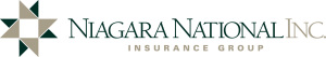 Niagara National Inc.