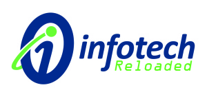 infoTech Reloaded