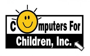Computers For Children