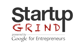 Startup Grind Buffalo