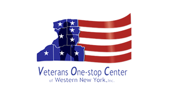 Veterans One-Stop Center of WNY