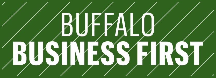 Buffalo Business First