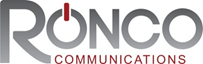 Ronco Communications